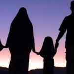 Membangun Miniatur Peradaban Berbasis Keluarga