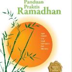 [Episode Satu] Persiapan Hadapi Ramadhan