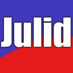 Jangan Juniper (JU-lid, Nyinyir, baPERan)