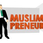 Muslim Preneur