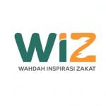 Bersama Majelis Taqwa Telkomsel, Laznas WIZ Dirikan Sekolah Darurat untuk Warga Masamba