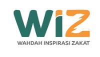 Al Aqsha Darurat Kemanusiaan, Laznas WIZ Bersama Masyarakat Indonesia Buka Dapur Umum
