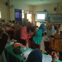 40 Guru Ikuti Pelatihan Menghafal Al Quran Dengan Metode Kauny