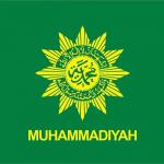 Muhammadiyah: Wabah Belum Berakhir