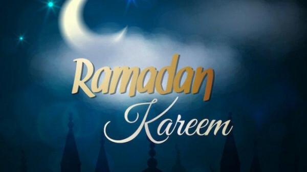 Keputusan Dewan Syariah Wahdah Islamiyah Awal  Ramadhan 1442 H